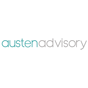 Austen Advisory